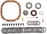 """USA Standard Gear (ZK F8.8) Master Overhaul Kit for Ford 8.8"""" Differential"""