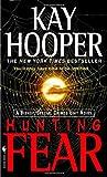 Hunting Fear, Kay Hooper, 0553585983