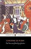 The Treasure of the City of Ladies (Penguin Classics)