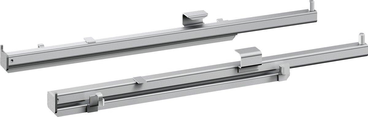 Neff Z13TC10X0 Backofen- und Herdzubehör/Kochfeld / Comfort Flex Auszug für FullSteamBacköfen