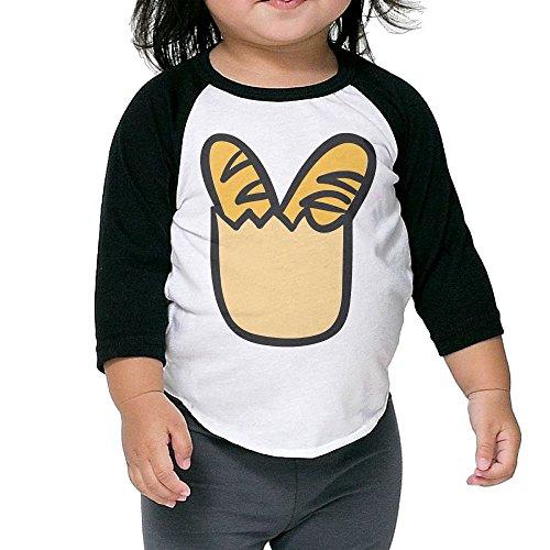 susuha-cute-bread-loaf-a-childs-sleeve-shoulder-shirt-2-toddler