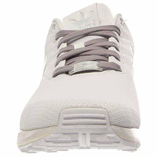 Adidas Zx Flusso Bianco