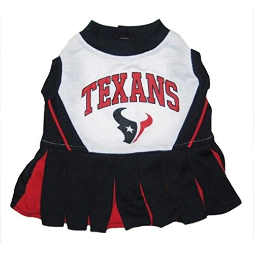 brand new 7161c f22ee Baby houston texans gear : Vinyl mp3 player