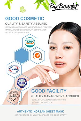 51K9eZQuYBL Wholesale Korean cosmetics supplier.
