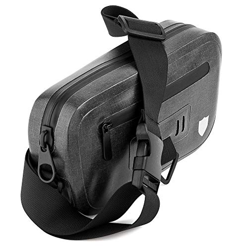 100 Waterproof Camera Bag - 9