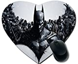 Best Spider-Man Cheap Mouses - custom and diy square mouse pads gaming batman Review