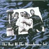 Best of the Monochrome Set
