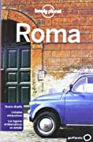 Roma, Lonely Planet Staff, 8408111817
