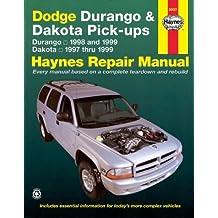 Haynes Publications, Inc. 30021 Repair Manual