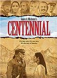 Centennial: Complete Series [DVD] [Import]