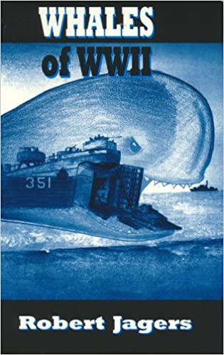Image result for whales of world war II images