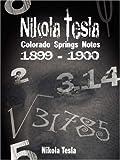 Nikola Tesl, Nikola Tesla, 9562914631