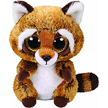 b3760039621 Amazon.com  TY Beanie Boo Maple Moose Canada 150 Exclusive  Toys   Games