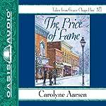 The Price of Fame | Carolyne Aarsen