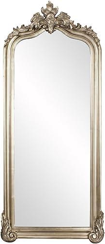 Howard Elliott 53073 Tudor Mirror