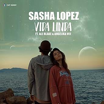 Kiss you by sasha lopez feat ale blake/broono on mp3, wav, flac.