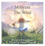 Millicent and the Wind, Robert Munsch, 0920236936