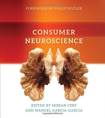Consumer Neuroscience (The MIT Press)