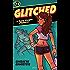 Glitched (Lexy Cooper Book 4)