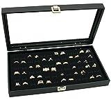 Regal Jewelry Displays Jewelry Accessories