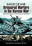 Armoured Warfare in the Korean War: Rare