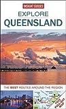 Explore Queensland: The best routes around the region