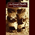 The Great Death | John Smelcer
