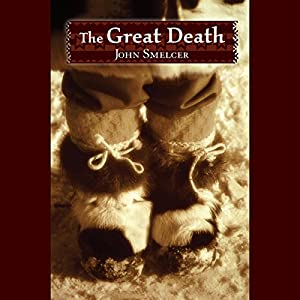 The Great Death Audiobook
