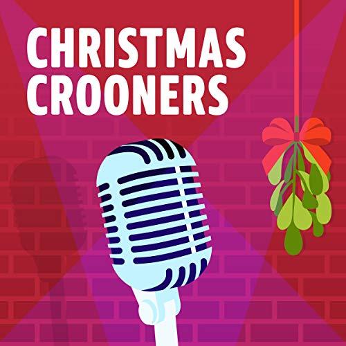 (Christmas Crooners)