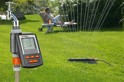 Silenziatore di vibrazione 25x20mm m6 Gomma Buffer smorzamento magazzino SILENT BLOCK 25 x 20 mm