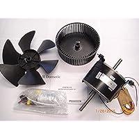 Dometic 3108706.916 Motor Brisk Air Kit