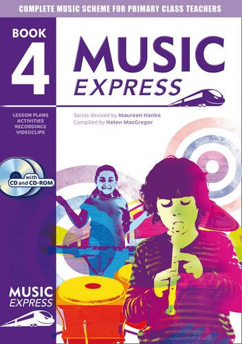 Music Educational Composing Cd Rom - 1