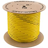 HOME-FLEX 1/2 In. X 250 Ft. CSST Corrugated Stainless Steel Tubing