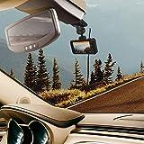 Vantrue N1 Pro, X4, X1, X1 Pro, X2, R2 Dash Cam