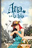 Ana la de la Isla / Anne of the Island (Spanish Edition)