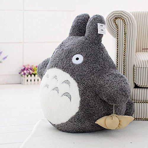 20CM Cartoon Totoro Soft Plush Doll Toy New My Neighbor Totoro Kids Girls - New Plush