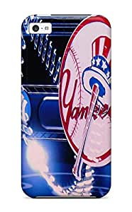 Evelyn Alas Elder's Shop New Style 4818333K321896882 new york yankees MLB Sports & Colleges best iPhone 5c cases