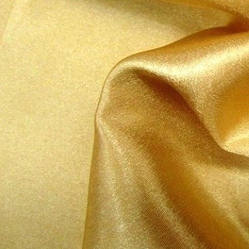 charmeuse-bridal-satin-fabric-for-wedding-dress-60-1-yard-gold