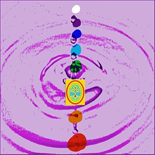 Violet Dot (Fioletowa Kropka) ()