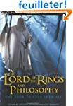 The Lord of the Rings and Philosophy:...