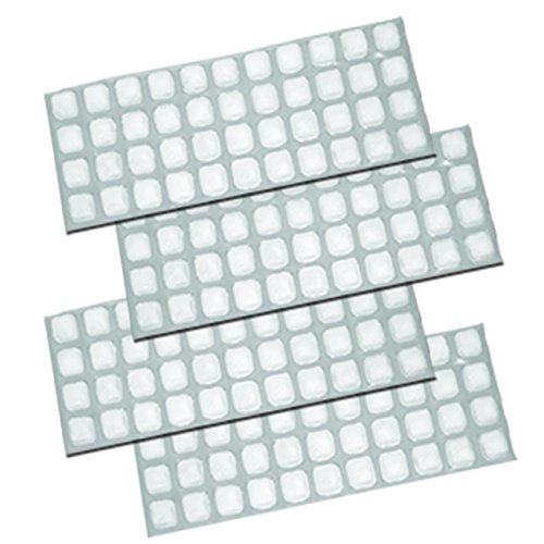 FlexiFreeze Ice Sheet – 4 Pack (44 Cubes)