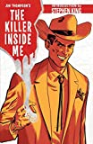 Image of Jim Thompson's The Killer Inside Me