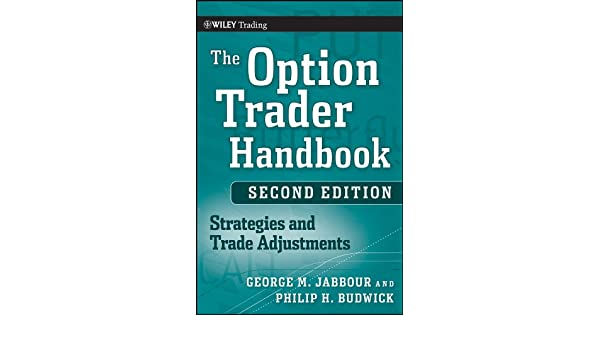 Any option binary trading system