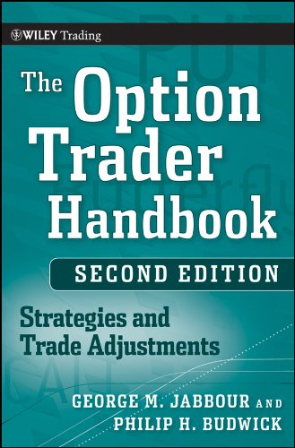 Currency online option trading guide