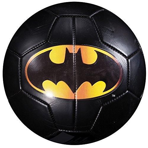 Franklin Sports Size Soccer Batman