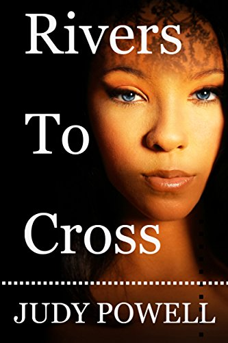 rivers-to-cross-jamaica-no-problem-or-is-it-stories-of-female-empowerment-book-1