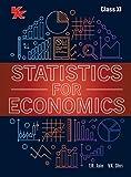 Statistics for Economics Class 11 for 2018 Exam