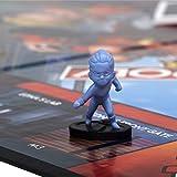 Hasbro Monopoly Junior Game: Disney/Pixar Incredibles 2 Edition