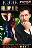 Jodie and the Billionaire (Power Play)
