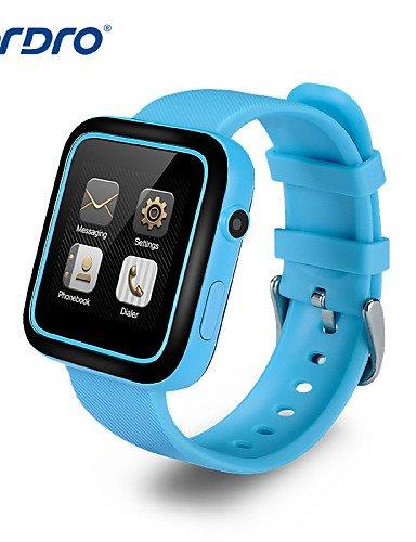 hlq 6224345453251 - Caja cargadora para relojes: Amazon.es ...